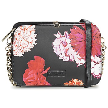 Borsa Shopping Christian Lacroix  AMATISTA 9
