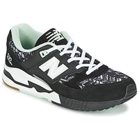 Sneakers basse New Balance W530