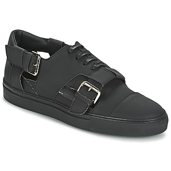 Sneakers basse John Galliano 7813