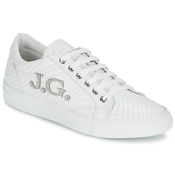 Sneakers basse John Galliano 7977