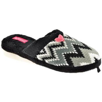 Pantofole De Fonseca  Zig Pantofole