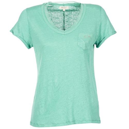 T-shirt & Polo Miss Sixty FIONA Verde 350x350