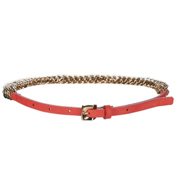 Accessori Donna Cinture Paul & Joe Perse CORAIL