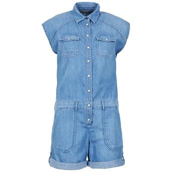 Tute / Jumpsuit Pepe jeans  IVY