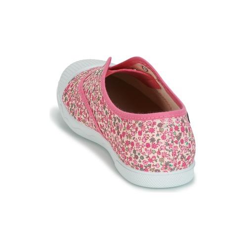 Basse 2130 Citrouille Et Compagnie Gratuita Sneakers Bambino Rivialelle RosaMulticolore Scarpe Consegna 1JTl3uFKc