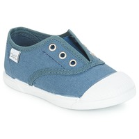 Scarpe Bambino Sneakers basse Citrouille et Compagnie RIVIALELLE Jeans