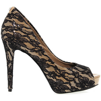 Scarpe Guess  Decollete  fl4hra r