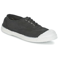 Sneakers basse Bensimon TENNIS LACET