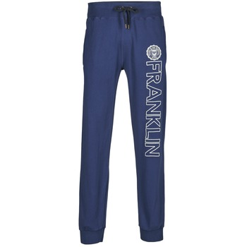 Pantaloni Sportivi Franklin   Marshall  ALLEN