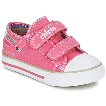 Sneakers basse Chicco CEDRO
