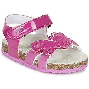 Sandali bambini Chicco  HAMALIA