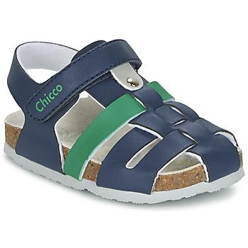 Sandali bambini Chicco  HAMBRO