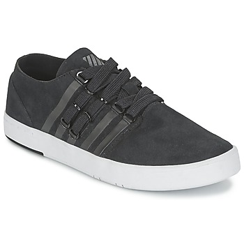 Scarpe K-Swiss  D R CINCH LO