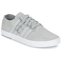 Sneakers basse K-Swiss D R CINCH LO