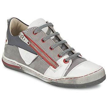 Sneakers basse Mod'8 ZORAN