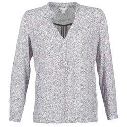 Abbigliamento Donna Top / Blusa Esprit GIRATA Multicolore