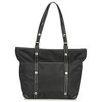 Tote bag / Borsa shopping Pourchet JASMIN