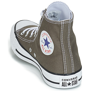 Converse  Scarpe CHUCK TAYLOR ALL STAR SEAS HI  Converse