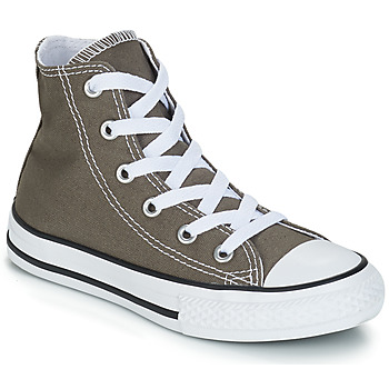 Sneakers alte Converse CHUCK TAYLOR ALL STAR SEAS HI