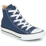 Sneakers alte Converse CHUCK TAYLOR ALL STAR CORE HI