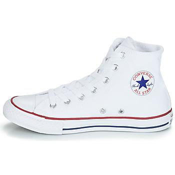 Converse  Scarpe bambini CHUCK TAYLOR ALL STAR CORE HI  Converse