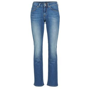 Jeans Bootcut Lee  JOLIET