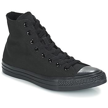 Sneakers Converse CHUCK TAYLOR ALL STAR MONO HI Nero 350x350