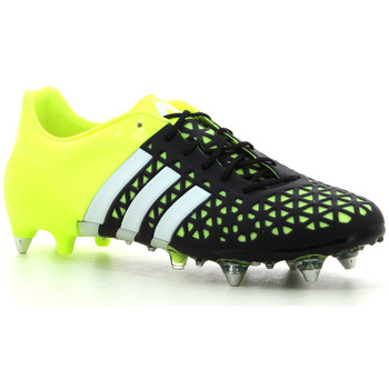 Calcio adidas Performance Ace 15.1 SG
