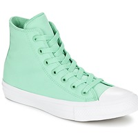 Sneakers alte Converse CHUCK TAYLOR All Star II NEON HI