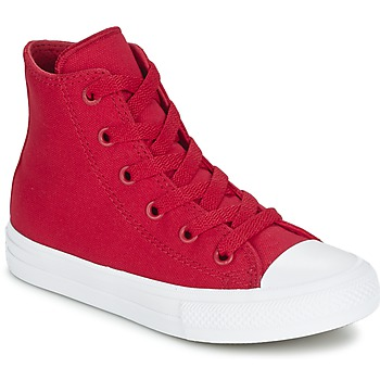 Sneakers alte Converse CHUCK TAYLOR All Star II HI