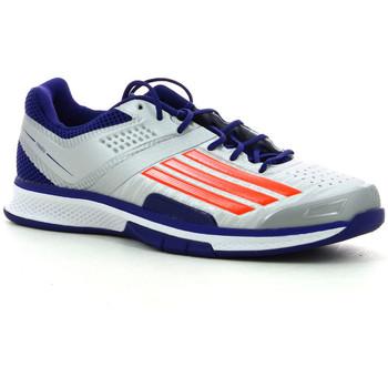 Scarpe adidas  Adizero Counterblast