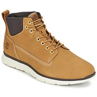 Sneakers alte Timberland KILLINGTON CHUKKA WHEAT