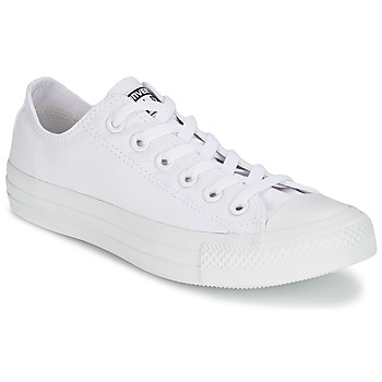 Sneakers basse Converse CHUCK TAYLOR ALL STAR MONO OX