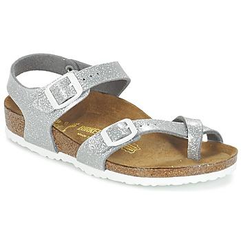 Sandali bambini Birkenstock  TAORMINA
