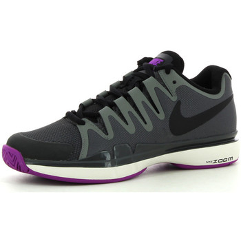 Scarpe Nike  Court zoom vapor 9.5 tour