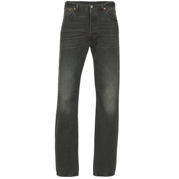 Jeans dritti Levi's 501