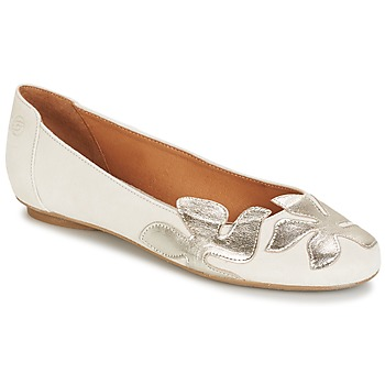 Ballerine BT London ERUNE