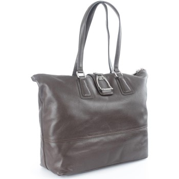 Borse Donna Borse a mano La Martina 281004 Borse a spalla Borse e Accessori Dark Brown Dark Brown