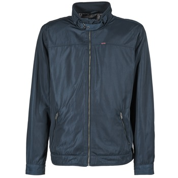 Giubbotto Mustang  LIGHT NYLON JKT