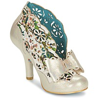 Tronchetti Irregular Choice SASSLE