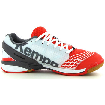 Scarpe Kempa  Statement Attack Pro