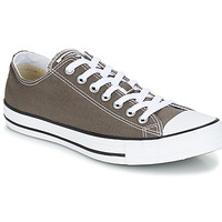 Scarpe Sneakers basse Converse CHUCK TAYLOR ALL STAR SEAS OX Antracite