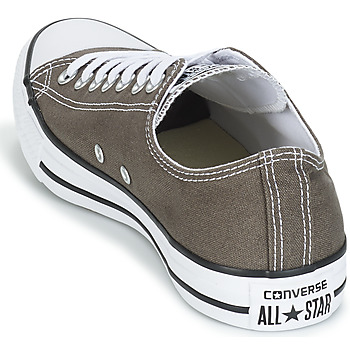 Converse  Scarpe CHUCK TAYLOR ALL STAR SEAS OX  Converse
