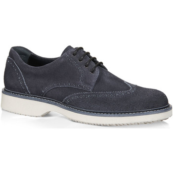 Hogan Scarpe H217 Derby Brogues In..