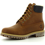 Stivaletti Timberland Heritage 6-Inch Shearling Lined
