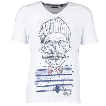 T-shirt maniche corte Kaporal BARLO