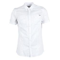 Camicie maniche corte Kaporal FARC
