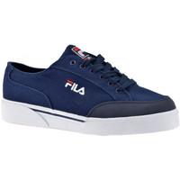 Sneakers basse Fila Tarp Lo Sportive basse