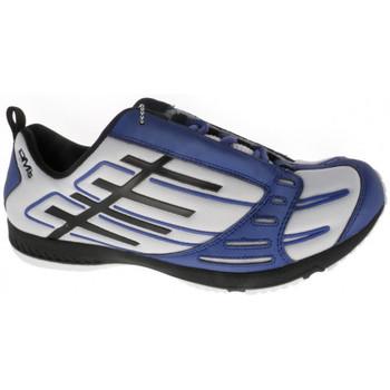 Scarpe Uomo Sneakers basse Dr Martens snikers da uomo Casual multicolore