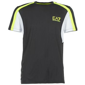 T-shirt Emporio Armani EA7  VENTUS7